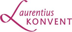 LK_Web_logo